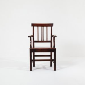WESTMORLAND CHAIR