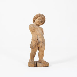 LIMEWOOD PUTTO